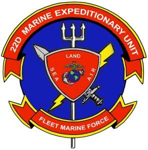 22ndmeu_Logo