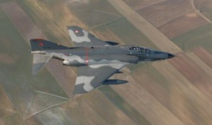Turkish-RF-4E1-472x280