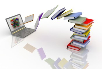 Coursera-books