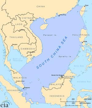 scs_map