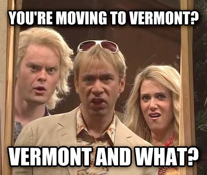 vermont-and-what-meme