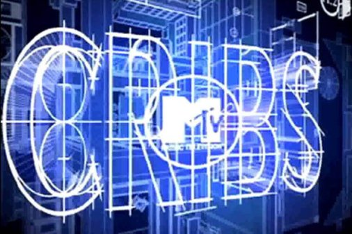 mtv-cribs-logo