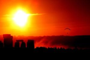 solstice-dawn-at-stonehenge.jpg