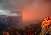 grand_canyon_rainbow-park-over.jpg