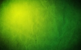 6797158-green-abstract
