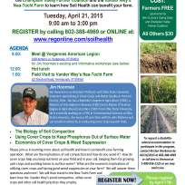Soil Health Field Day Flyer_Hoorman 2015_Page_1