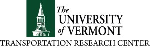 Vermont Clean Cities Coalition is hosted by: