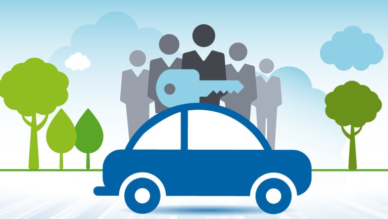 Tips To Earn Profits Through On Demand Carpooling Script