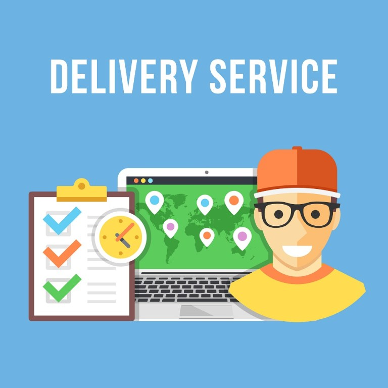 Reasons to Adopt an On Demand Delivery App for Your Business