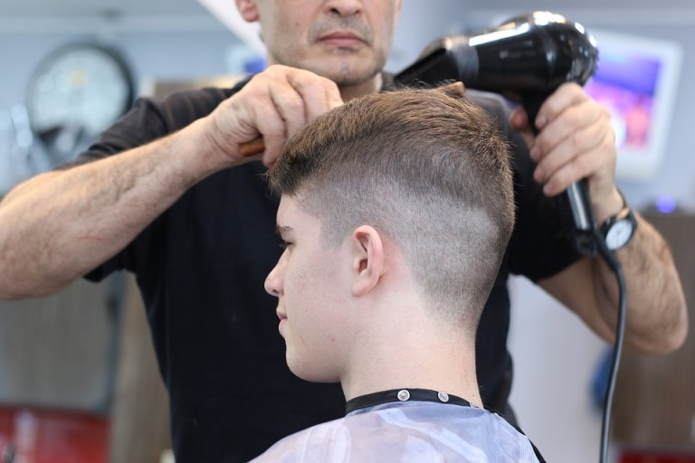 Why is Haircut On-Demand App a Successful Investment