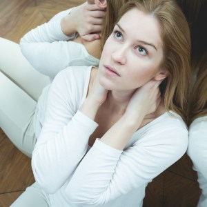 Top 3 Natural Anxiety Remedies