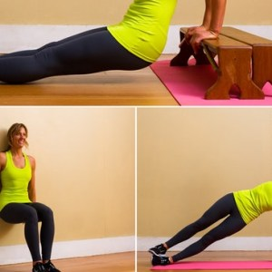 Short At-Home Workouts That Get You Real Results