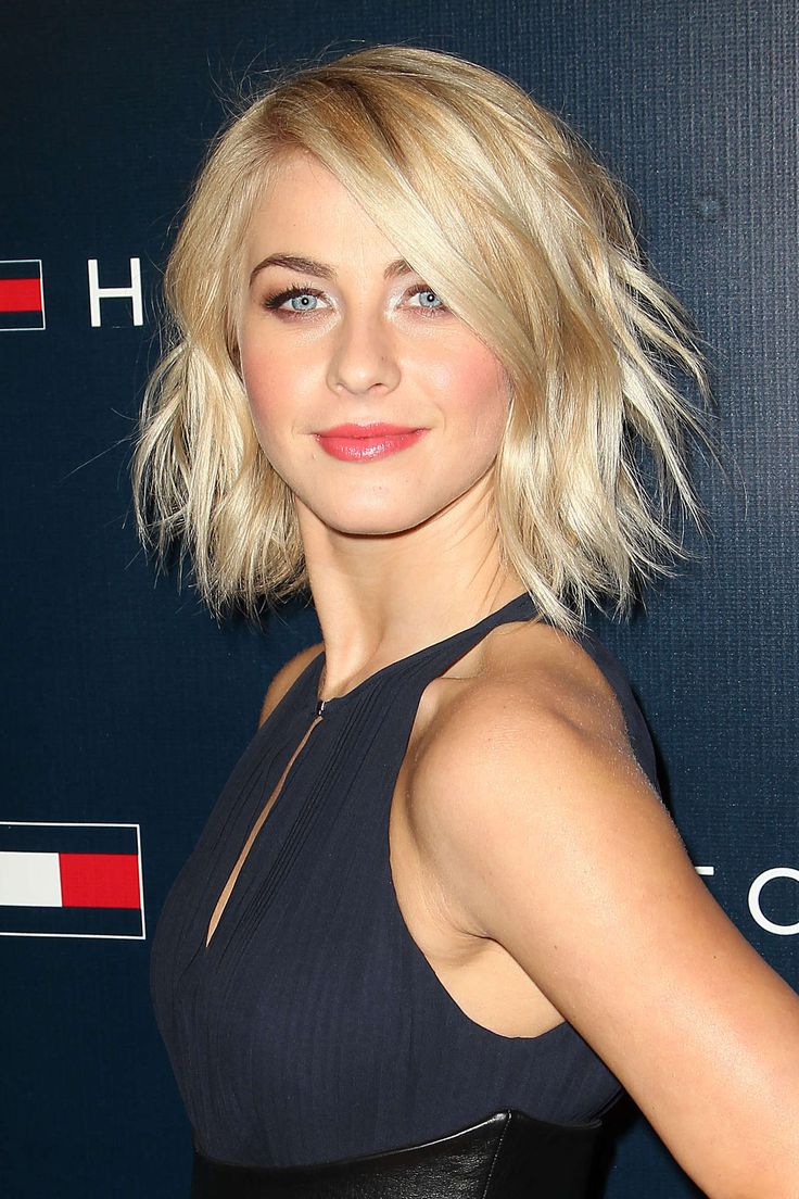 Spring 2014 Hair Color Trends