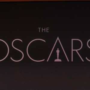 From the Red Carpet to Your Living Room: 5 Oscar Trends for Every Day