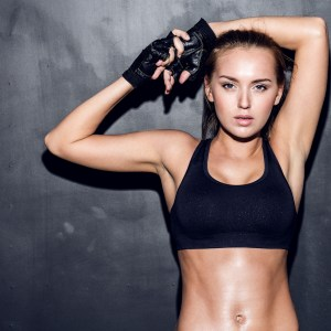 Getting Your Summer Body Ready for Autumn Challenges