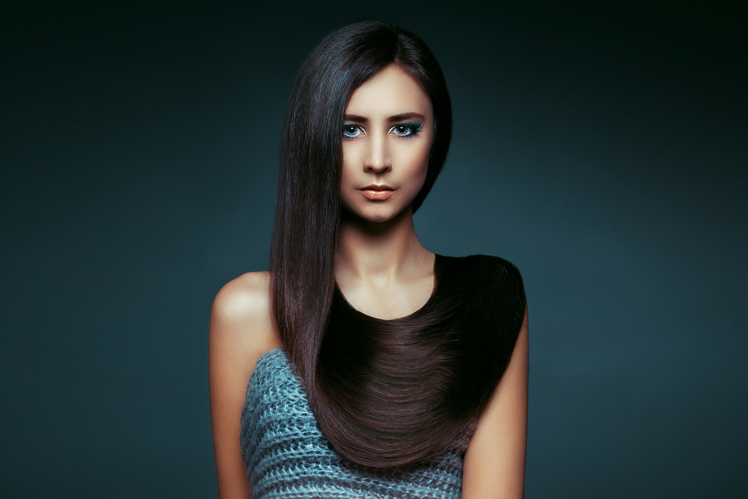 Cysteine Vs Keratin Which Is The Better Hair