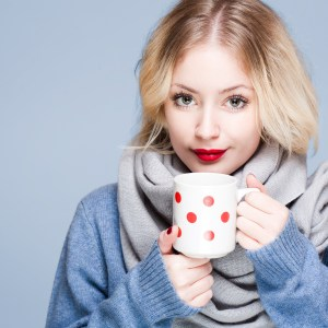 Tips for Preventing Dry Lips This Winter