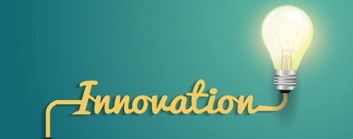 Innovation-Header