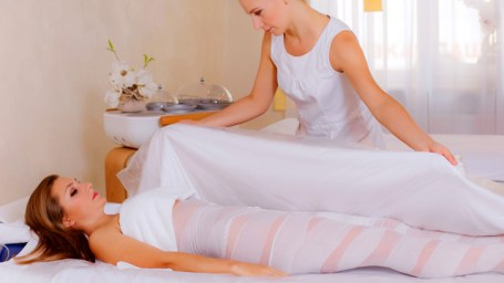 Body-wrap-at-Spa-at-Grand-Sierra-Resort_640x360