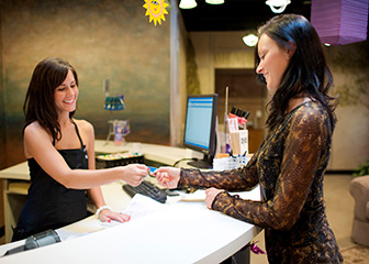 Customer-Service-Tips-for-Receptionists