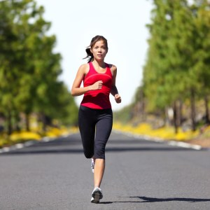 Preparing for a Marathon? Check out These Five Tips
