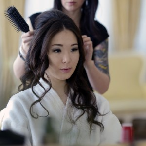 Preparing for Your Bridal Hair Trial: Tips for a Successful Appointment