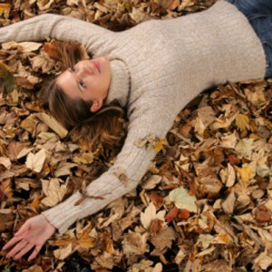 Top Ways to Protect your Skin During the Fall Months