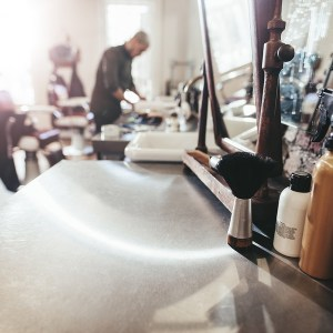 The Costs to Run a Salon Business