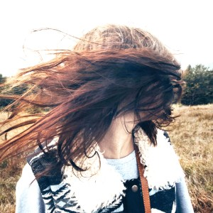 Best Summer Products for Color Treated Hair