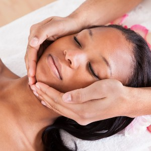 How to Get Rid Of Or Diminish Acne Scars