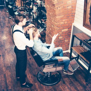 Tips For Finding a New Salon