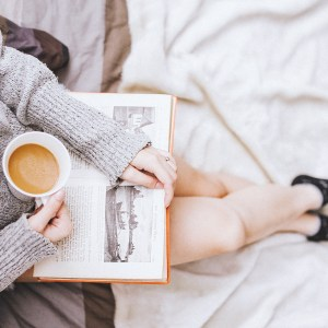 Boost Emotional Well-being with Hygge