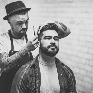 3 Reasons Barbershops are Hot Right Now