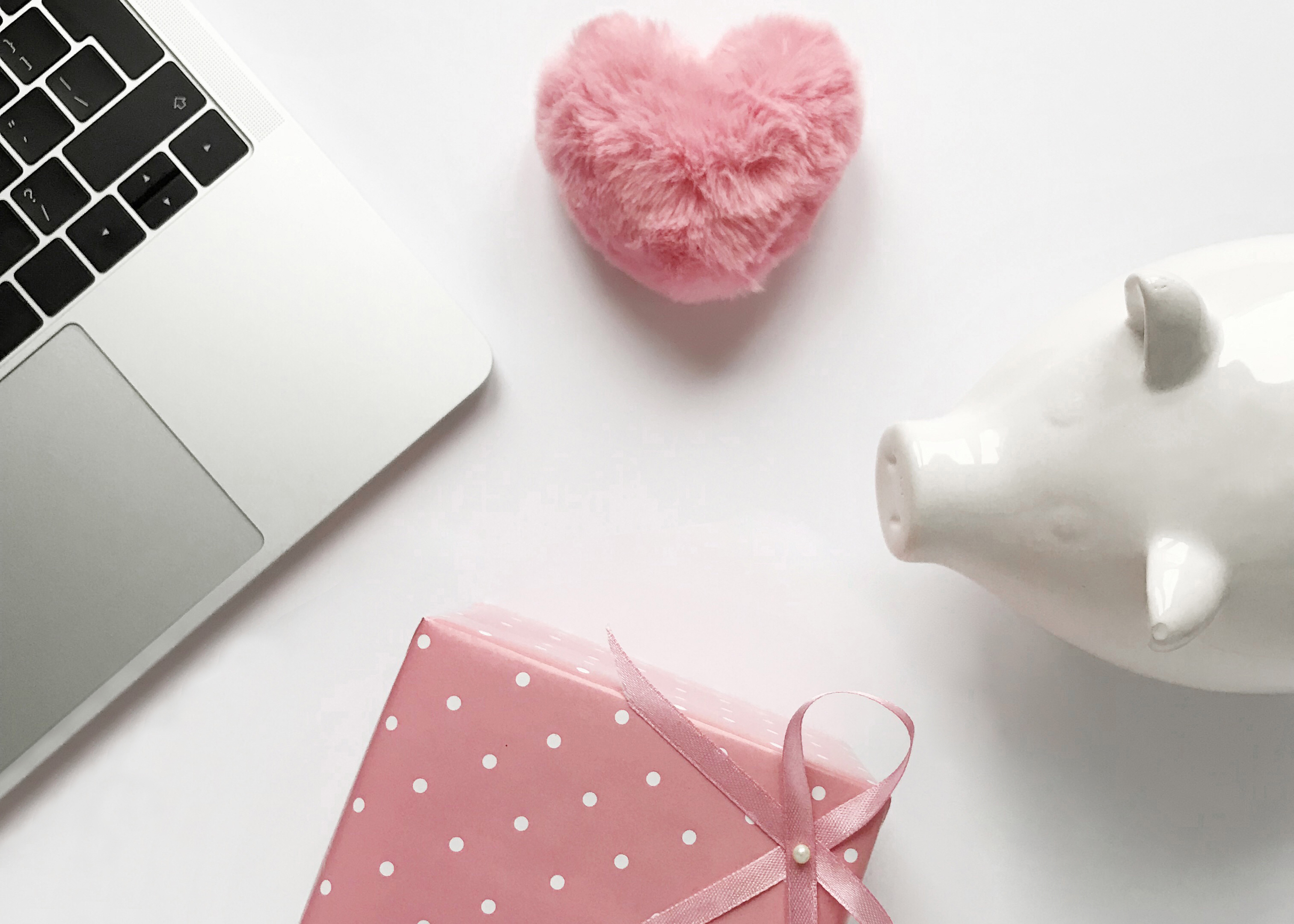 4 Ways to Make More Money on Valentine's Day