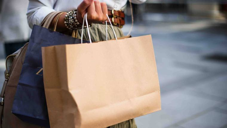 Top 10 Ways to Get More Business on Small Business Saturday 2019