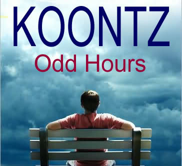 Image result for odd hours cover