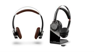 """Skype for Business Conference and """"Mute Off"""" with Plantronics (and others) Headsets"""