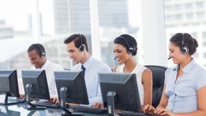 Skype for Business–Can Your Conferencing Servers Cope with Anywhere365?