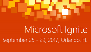 Microsoft Teams–Is Yours Setup Ready for Ignite?