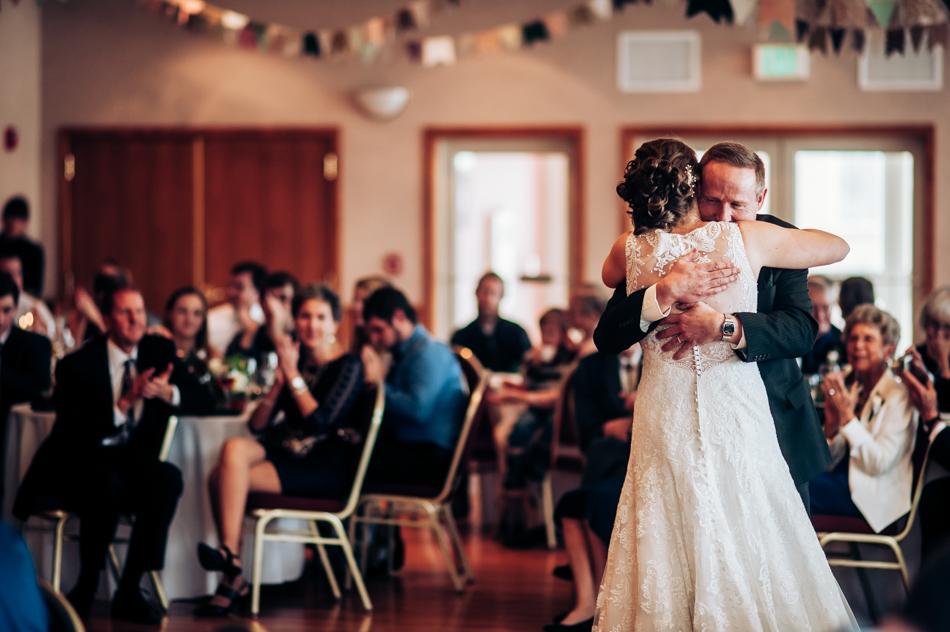 Liesel Amp Jared Boulder Colorado Wedding Photography