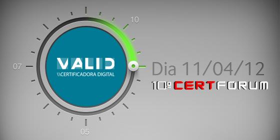 10certforum_validcertificadora