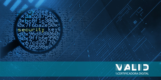 servidorssl_validcertificadora_0