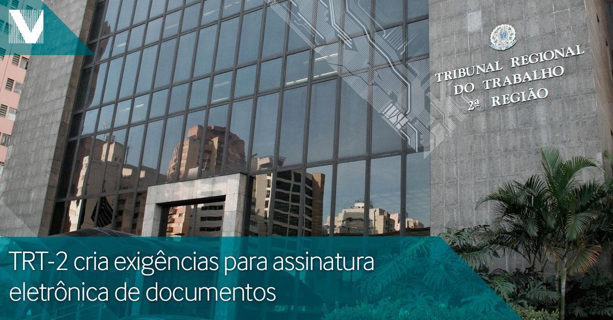 20140901_VALID Certificadora_VALID_Certificado Digital_TRT_Blog_Facebook