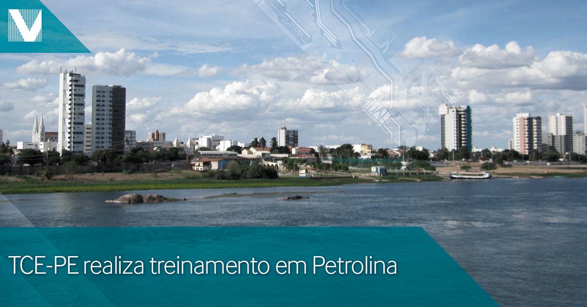 20140904_VALID Certificadora_VALID_Certificado Digital_PJe Petrolina_Blog_Facebook