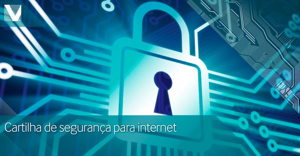 20140926_VALID Certificadora_VALID_Certificado Digital_cartilha_Blog_Face