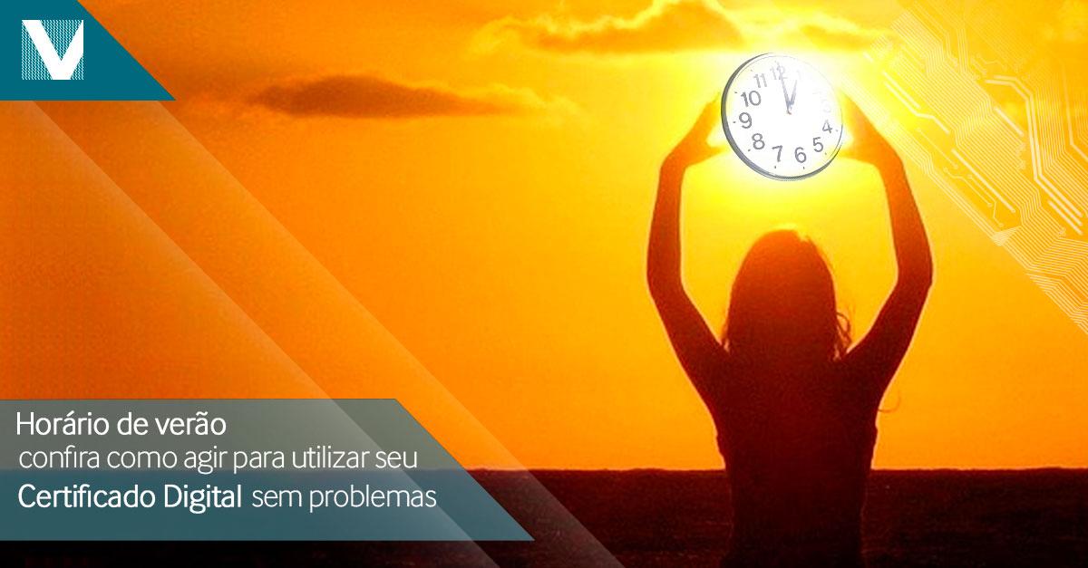 1200x627-horario-verao