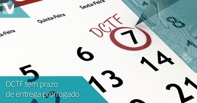 DCTF-tem-prazo-de-entrega-prorrogado-facebook-valid