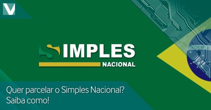 quer+parcelar+o+simples+nacional+facebook-valid