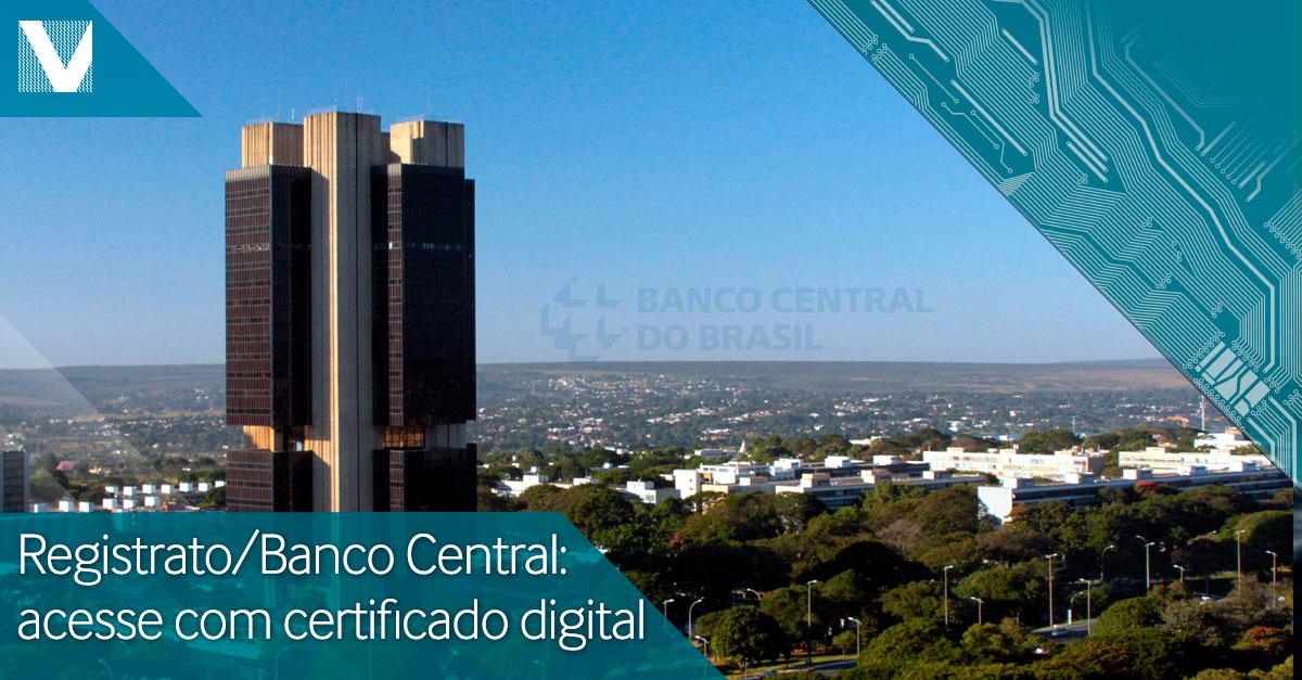 20141208+registrato+banco+central+acesse+com+certificado+digital+facebook+Valid