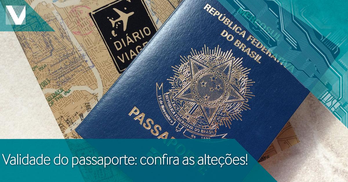 20141216+Validade+do+passaporte+confira+as+alteracoes+Facebook+Valid